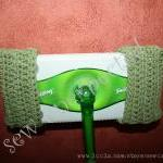 Eco-friendly Reusable Swif..