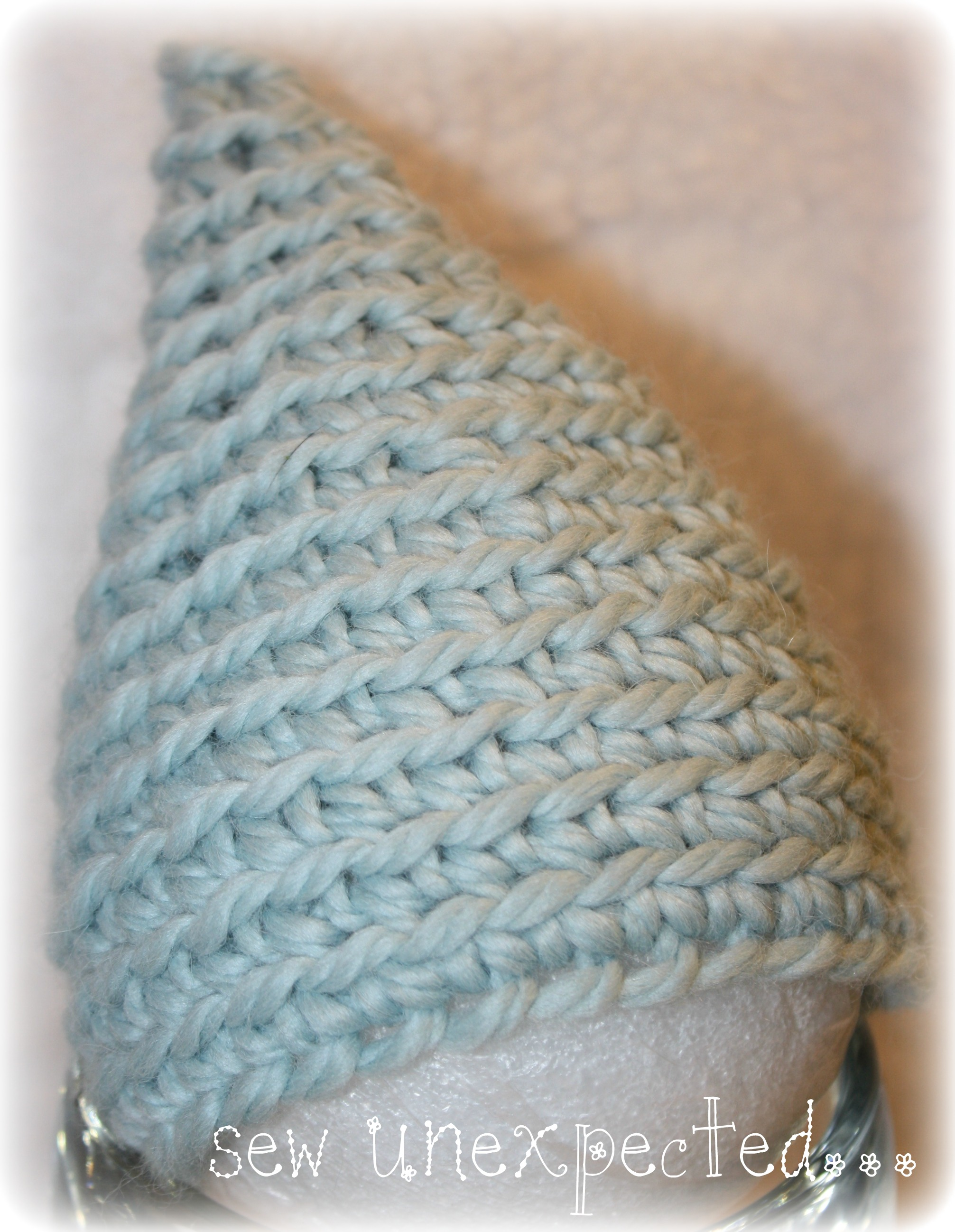 Free Crochet Pattern For Gnome Hat : Crochet Gnome Hat on Luulla